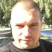 Макс 33 Барнаул