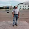 Валерий Патрушев, 59, г.Назарово