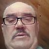 викторш, 57, г.Первомайское