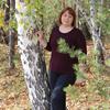 Марина, 44, г.Омск