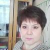 Жанна, 52, г.Нижний Ингаш