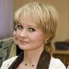 Юлия, 43, г.Красноярск