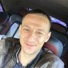Артем, 36, г.Красноярск