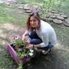 Кристя, 29, г.Северск