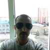 Чингиз, 39, г.Норильск