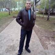 Руслан 30 Томск