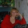 Elen, 41, г.Называевск