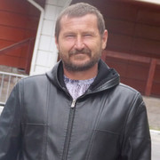 Евгений Александович 53 Томск
