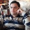 Рус, 39, г.Томск