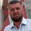 Андрей Смирнов, 38, г.Томск