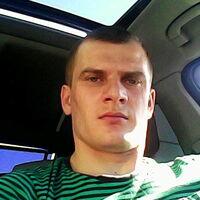 Алексей, 35 лет, Дева, Омск