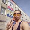 николай, 30, г.Черепаново