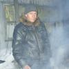 алексей, 40, г.Знаменское (Омская обл.)