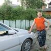 евгений, 31, г.Томск