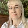 Марина, 38, г.Омск