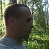 Yan, 34, г.Кожевниково