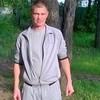 Константин, 41, г.Зеленогорск (Красноярский край)