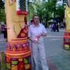 Александр, 60, г.Новосибирск