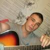 Василий, 23, г.Зеленогорск (Красноярский край)