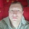 Дмитрий Город Омск, 31, г.Томск