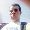Иван, 23, г.Сосновоборск (Красноярский край)