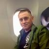 Oleg, 35, г.Дивногорск