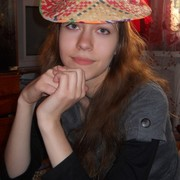 _aleno4ka, 24