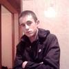 Николай, 27, г.Муромцево