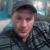 сергей, 40, г.Нововаршавка