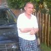 Вовчик, 53, г.Томск