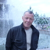 сергей, 66, г.Парабель