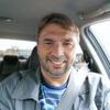 Владимир, 42, г.Барабинск