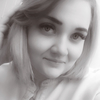 Анастасия, 25, г.Дудинка
