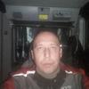 Андрей, 31, г.Сосновоборск (Красноярский край)