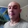 Ваня, 36, г.Северск
