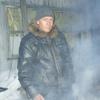 алексей, 41, г.Знаменское (Омская обл.)