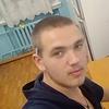 Дмитрий, 31, г.Копьево
