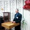 Александр, 42, г.Идринское