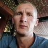 Евгений, 35, г.Канск