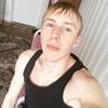 Артём, 26, г.Томск