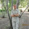 Сергей, 43, г.Чистоозерное