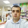 Ману, 24, г.Красноярск