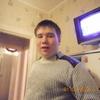 Андрей, 29, г.Александровское (Томская обл.)