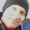 Andrei, 33, г.Баган