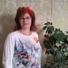 Независимая, 50, г.Каратузское