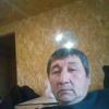 Абдусоли, 50, г.Обь