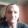 владимир, 50, г.Барабинск
