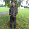Иван, 40, г.Ермаковское