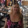 Tatiana, 63, г.Томск