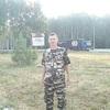 Alex, 49, г.Омск